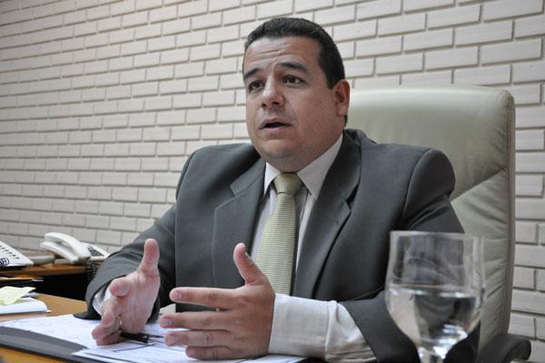 Felipe Cortez, um dos advogados de defesa do casal, afirma que hoje renunciará ao caso