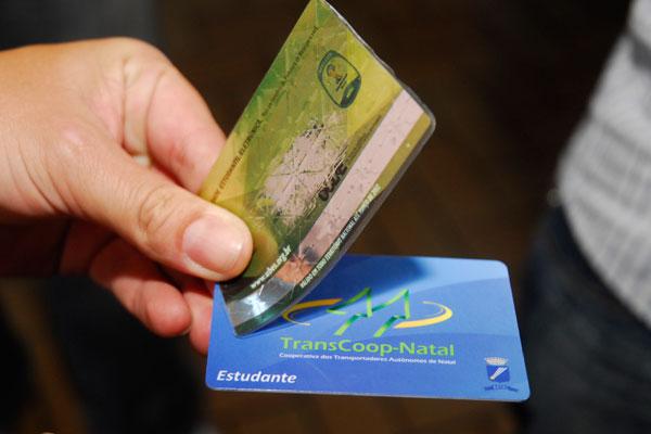 Justiça indefere pedido de aumento da passagem de ônibus