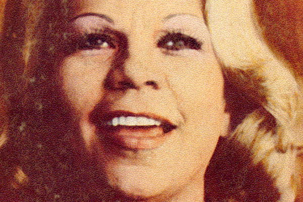 Título de Rainha Do Choro foi concedido em 1941 pelo flautista e maestro carioca Benedito Lacerda, com quem Ademilde interpretou Tico-Tico No Fubá.