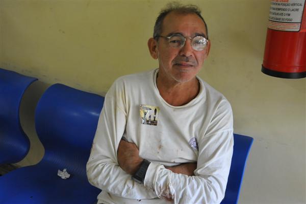Alberto Leandro