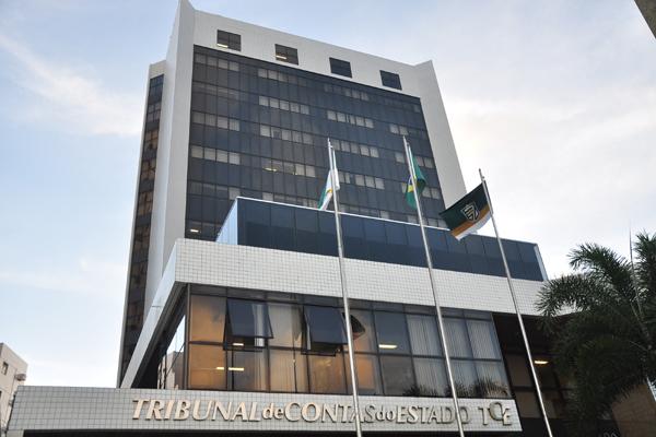 Investigação do TCE aponta superfaturamento em precatório