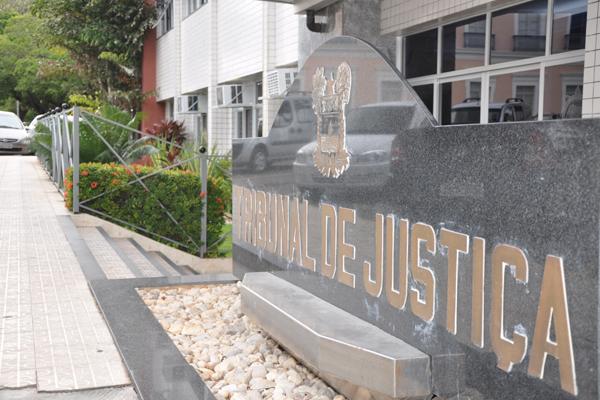 Os depoimentos dados em juízo no último dia 30 detalharam a forma de desvio do setor de precatórios do Tribunal de Justiça do Estado e ainda envolveram nomes de outras pessoas no caso