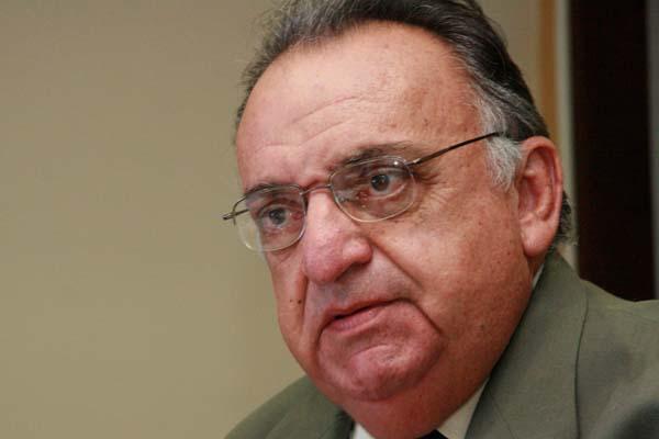 Rafael Godeiro vai prestar esclarecimentos oficiais pela primeira vez no processo dos precatórios