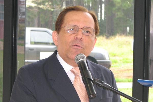 João Grandino: USP manterá bônus para alunos da rede pública