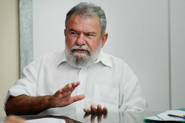 Betinho Rosado explica situação no Rio Grande do Norte