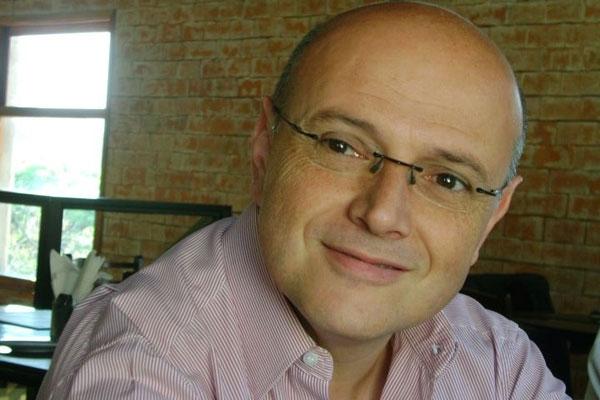 Economista Moisés dos Santos Jardim é novo diretor administrativo da Companhia Hipotecária Brasileira (CHB)