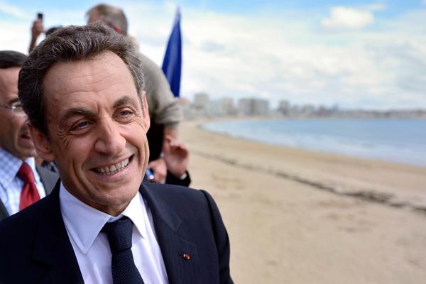 Presidente francês Nicolas Sarkozy, que perdeu a reeleição no último domingo, precisará explicar escândalos financeiros e evolução patrimonial durante os anos de poder