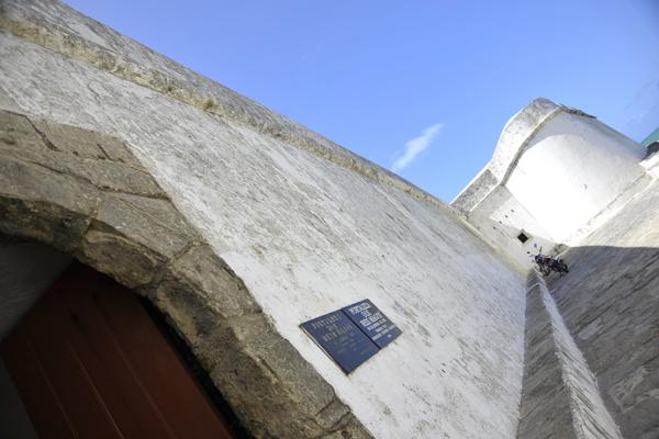 A 10ª Semana Nacional de Museus movimenta espaços em todo o País, mas em Natal quase 90 por cento da programação indicada no catálogo do Ibram foi adiada ou cancelada.