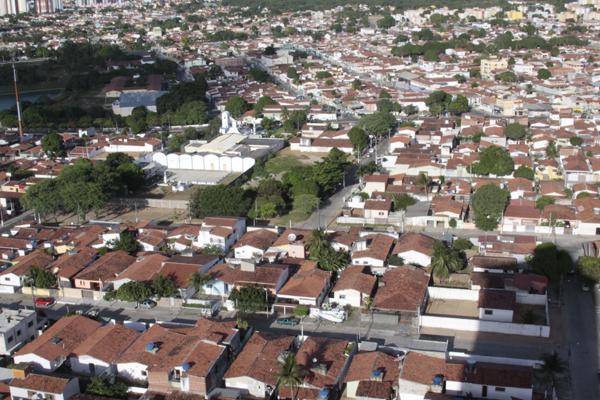 Cobrança de seguro residencial de conjuntos habitacionais está na mira do Ministério Público Federal