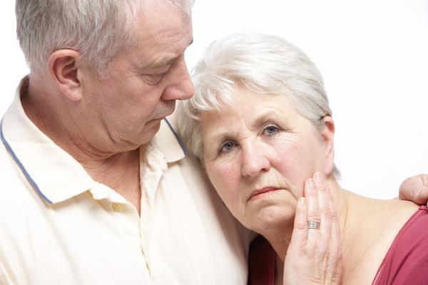 O novo procedimento permite reconhecer a doença de maneira bem mais precoce, antes dos sintomas aparecerem, e ainda diferenciá-la de outras formas de demência
