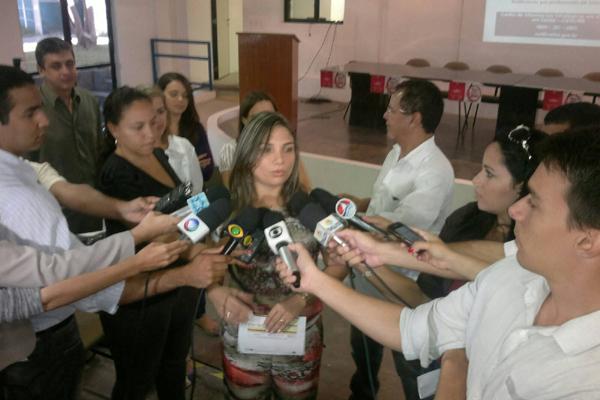 Municípios do RN mais afetados pela dengue ainda não têm plano de ação