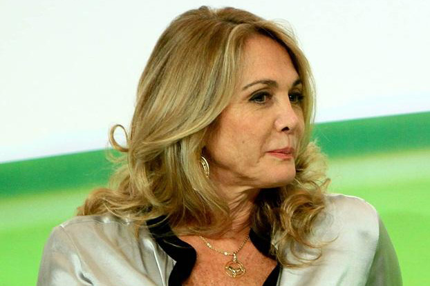 Diretora da CBB, Hortência admite que Chile não conseguiu testar o Brasil para a Olimpíada de Londres
