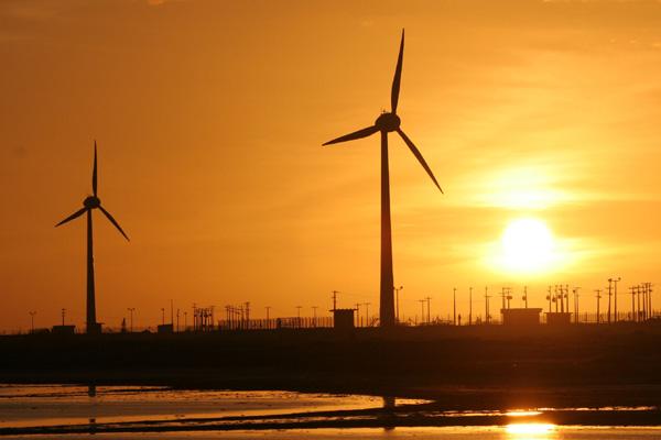 No ano passado, a energia obtida a partir de fontes como vento, biomassa, usinas hidrelétricas e painéis solares atendeu cerca de 20% da demanda na Alemanha