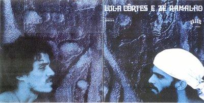 LP duplo lançado em 1975 é tido como o mais valioso do Brasil