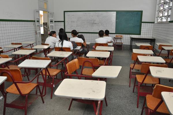 Um dos grandes desafios da futura gestão municipal é universalizar a alfabetização