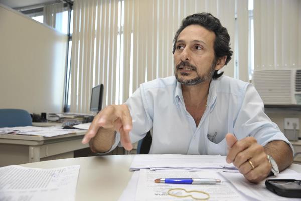 Clélio Oliveira diz que recursos serão fiscalizados pelos municípios