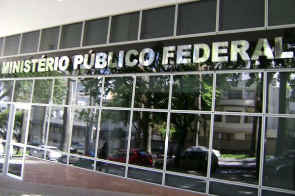 O Ministério Público Federal tem hoje oito inquéritos que investigam organização de festas pagas com dinheiro público em sete cidades do RN