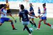 Equipe potiguar faz o seu primeiro jogo em casa na competição