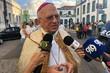 Dom Jaime Vieira Rocha, arcebispo de Natal, destacou importância da Santa para os Católicos