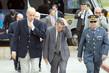 Valmir Campelo esteve no Centro Administrativo para reunir-se com a governadora Rosalba Ciarlini